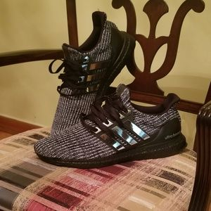 Adidas ultra BOOST size 12.5M